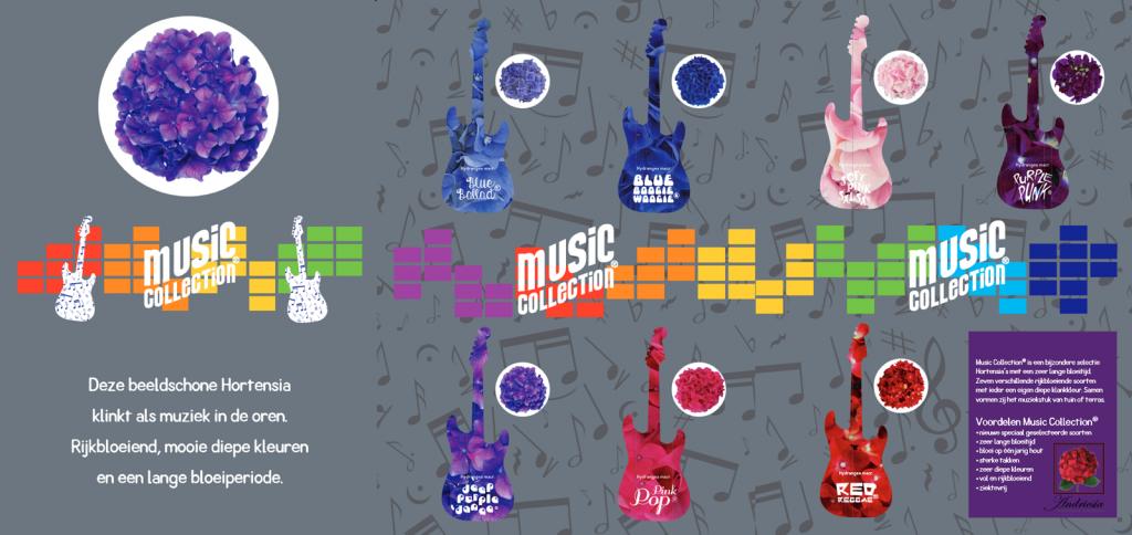 music-coll