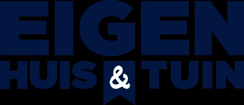 EHT-Logo-2019