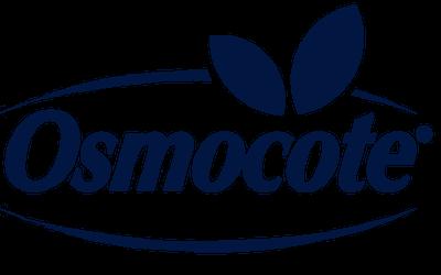 partner-osmocote