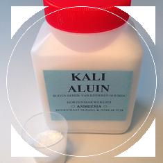 Kali Kaluin